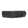 PH 3 1/8 Blow Molded Case - Front Angle View