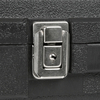 PX 5 Blow Molded Case - Latch View