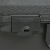 FQ 4 1/2 Infinity Blow Molded Case - Latch View