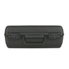 FQ 4 1/2 Infinity Blow Molded Case - Front Straight View