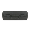 FV 5 Infinity Blow Molded Custom Foam Case - Front Straight View