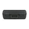 FW 6 1/2 Infinity Blow Molded Case - Front Straight View