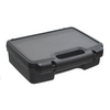 T-1295 Economy Carrying Case - Front Angle View