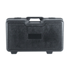 J-252 Blow Molded Case - Face Straight View