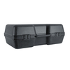 J-252 Blow Molded Case - Front Angle View