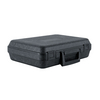 BP-600 Blow Molded Case - Front Angle View