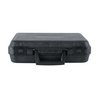 BP-600 Blow Molded Case - Front Straight View