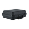 BP-610 Blow Molded Case - Front Angle View