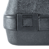 BP-610 Blow Molded Case - Latch View