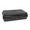 Black Ribbon BR-0805 Waterproof Case - Top Angle View