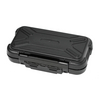 Black Ribbon BR-0603 Waterproof Case - Closed View