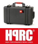 HPRC Waterproof Cases