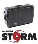 Storm Waterproof Cases